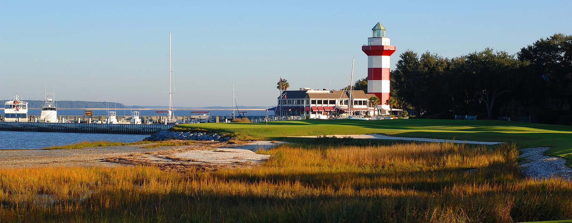 hiltonhead-lighthouse-1920x750d.jpg