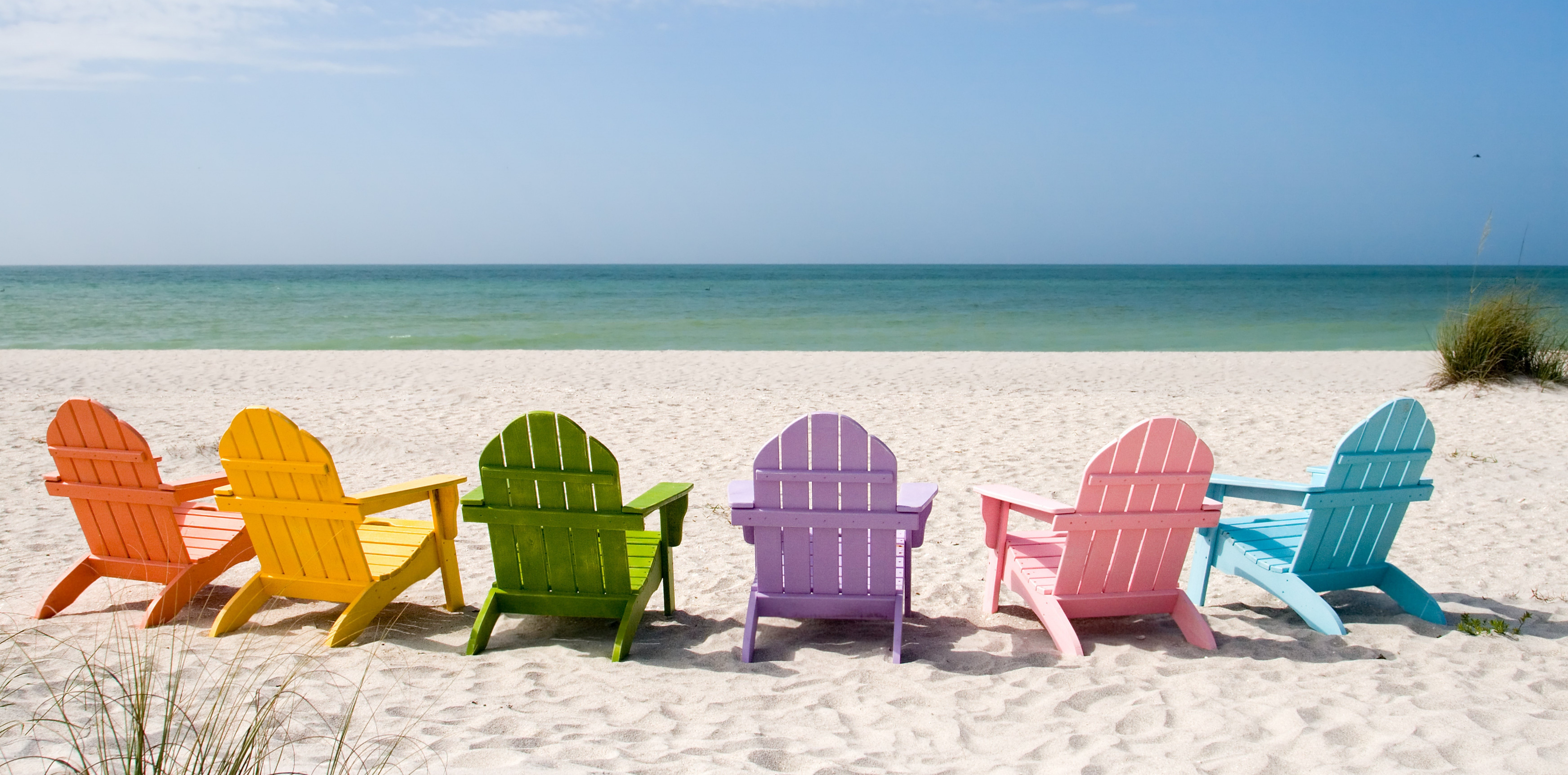 south-carolina-beach-chairs-rainbow-749455-edited.jpg